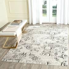 safavieh grey rug artifact area rug by safavieh vision grey rug safavieh grey rug
