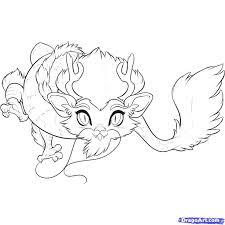 c6e06b5e1c207d7c6a0602fb72fec8fb the 25 best ideas about chinese dragon drawing on pinterest on 3 5 lemorian template