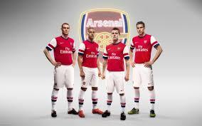 Arsenal fc wallpapers arsenal fc backgrounds page 6 2. Free Arsenal Backgrounds Pixelstalk Net