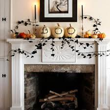 50_Stylish_-Halloween-House__-Interior_-Decorating_Ideas__2