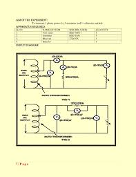 power factor meter wiring diagram power image 3 phase voltmeter connection diagram 3 auto wiring diagram schematic on power factor meter wiring diagram