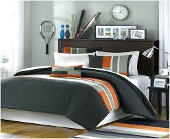 dorm bedding sets college dorm bedding sets for guys