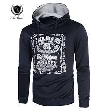 Cheap Designer Hoodies Luxury Tracksuit Set Designer Casual Sweatshirt Hoodies Cotton Thick Slim Fashion Male Hooded Assassins Creed Hoodies Man Jacket In Hoodies
