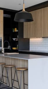 Rugged Concrete Design Of Houston Dstevens Caesarstone Launches 10 New Designs