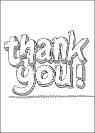 view inside print off thank you cards printable staples