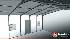 home depot metal panels corrugated roof ceiling roofing wall st