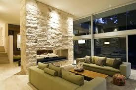 Home Interior Decoration Accessories Impressive Decorating Design