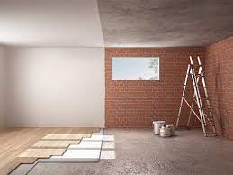 removing load bearing walls facts you
