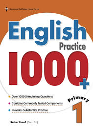 College Level Papers Sale   starting off an essay mgorka com English Practice           OpenSchoolbag