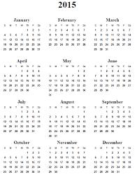 Free Printable Calendar 2015 By Month 2014 Printable Calendars Skachaj Info