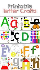 Toddler Color Recognition Games L L L L