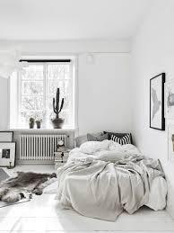 best scandinavian style bedroom ideas on casual part 40