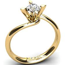Diamante cu certificare internationala si bijuterii
