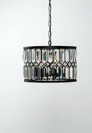 round black chandelier classic concepts medium iris iron farmhouse