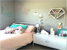 diy projects for bedroom cute bedroom room crafts designs cool projects for your room canopy diy