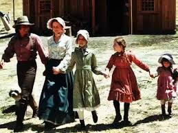 Small Picture tv theme song little house on the prairie TV and Movie themes