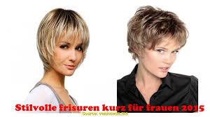Sch N Mittellange Frisuren Heidi Klum Deltaclic