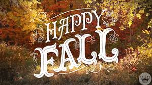 Image result for happy fall