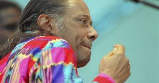 <b>Horace Silver</b> dies at 85; pioneering jazz pianist and composer - Los ...