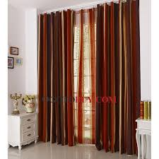 discount window treatments. Discount Chenille Striped Window Curtains Clearance. Loading Zoom Treatments U