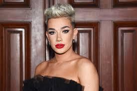Blend, but don't blend in. James Charles Slammed For Mugshot Makeup Look Triggering And Offensive