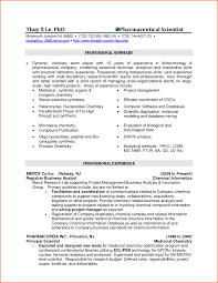 Mining Geologist Resume Examples Operator Sample Free Objective Data
