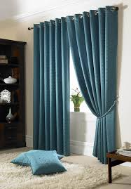Lined Bedroom Curtains Madison Eyelet Lined Curtains Teal Luxury Ringtop Curtains Uk