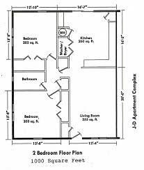 two bedroom house plans. Floor Plans For Small 2 Bedroom Houses Cottage Homes Two Story 2018 And Charming Home Photos Wylielauderhouse House With Garage Philippines Open Images F