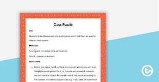 Meet The Teacher Letter Templates Meet The Teacher Letter Editable Word Version Teaching