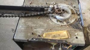 liftmaster garage door opener repairLiftMaster Garage Door Opener Repair  Phoenix AZ