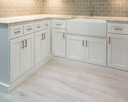white floor tiles kitchen. Wonderful Floor White Kitchen Floor Tiles Inside White Floor Tiles Kitchen 0