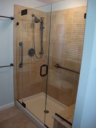 atta frameless sliding shower door oil rubbed bronze as sliding screen door