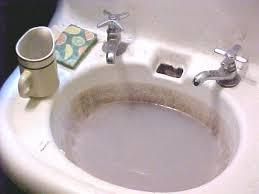 Island Kitchen Sink Vent Proper Drain Vent For Island Sink Kitchen Sink Drain Problems