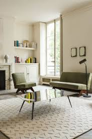Modern Rugs For Living Room 31 Best Images About Monochrome Living Room Rugs On Pinterest