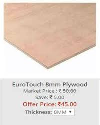 plywood sheet dimensions plywood plywood prices buy plywood online india plywood sheet cost