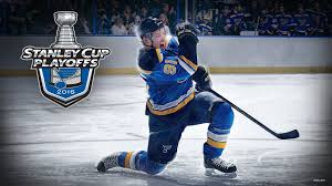 wallpaper wiki st louis blues pictures pic wpe009138