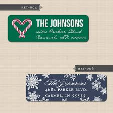 Free Address Labels Samples Sample Return Address Labels Label Samples Made By Creative Label 20