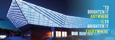 building facade lighting. Facade Lighting Building