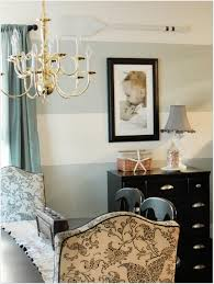 Married Bedroom Living Room Decorating Small Living Room Romantic Bedroom Ideas