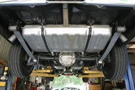 Light Duty Leaf Springs How To Going Fast With Leaf Spring Suspensions