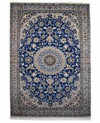 luxury persian rug lx612 8385pg