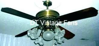 casablanca fan repair fan repair ceiling fans repair fan replacement parts fan switches fan repair ceiling casablanca fan