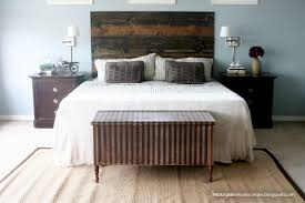 Small Bedroom Makeovers Incredible Master Bedroom Makeover Neutral Yet Beautiful And