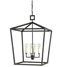 black iron light fixtures light fixtures lantern small wrought iron chandeliers black wrought iron ceiling light
