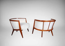 contemporary art furniture. Sofa Set W Cushions Brown Thepatiodepot Mercer Chair Contemporary Art Deco Lounge Chairs Dering Hall Furniture .