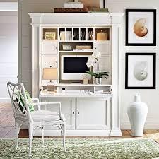 Top Hideaway Desk Ideas Interiorvues Hideaway Desks Home Office