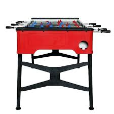 outdoor foosball table pacific outdoor table garlando outdoor foosball table cover outdoor foosball table