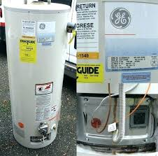 ge water heater manuals manual hybrid gallon year geospring bravo2 ge water heater manuals gas from manual smart power vent