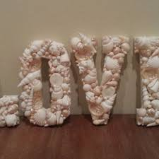 Seashell Home Decor  Projects To Try  Pinterest  Shell Shell Seashell Home Decor