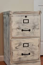 unfinished wood file cabinet. Original Storage Design Showcasing Mounted Wall Gray Wooden Unfinished Wood File Cabinet A